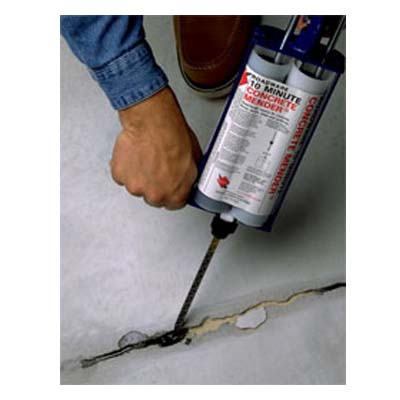Roadware 10 Minute Concrete Mender