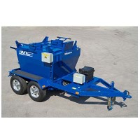 Asphalt Repair Equipment