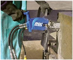 RGC MiniSaw
